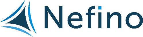 Nefino